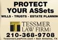 Tessmer Law Firm PLLC - San Antonio, TX