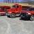South Claiborne Volunteer Fire Department