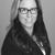 Edward Jones - Financial Advisor: Michelle M Fruit