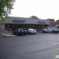 Bagel Street Cafe - Sunnyvale, CA