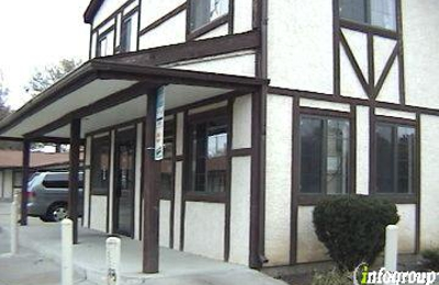 Relax Inn - Kansas City, KS