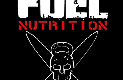 Fuel Nutrition 760 Campbell Lane St 103, Bowling Green, KY 42104