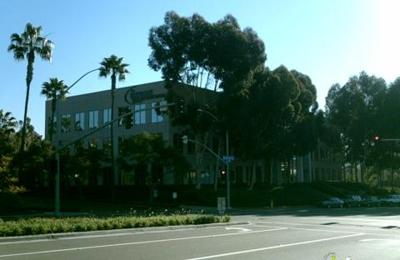 Receptionist Express - San Diego, CA