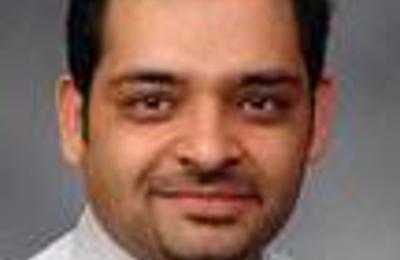 Dr. Manoj K Patel, MD - Lewisville, TX