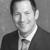 Edward Jones - Financial Advisor: Collin R Bottolfson