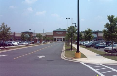 Walmart Supercenter - Charlotte, NC
