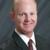 Kevin Wilson - COUNTRY Financial Representative