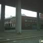 Seaport Steel - Seattle, WA