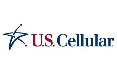 U.S. Cellular - Ellsworth, ME