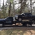 Tops Towing and Recovery