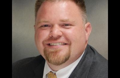 Clint Osborn - State Farm Insurance Agent - Blue Springs, MO