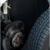 S&S Tire Service