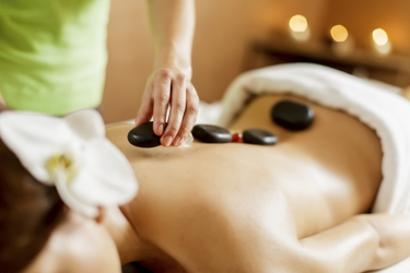 Essential Kneads Massage