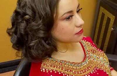 Shamim Beauty Parlor - Cary, NC