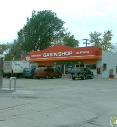 Casey's General Store - Lincoln, NE