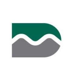 Mountain Dental Bloomfield - Bloomfield, NM