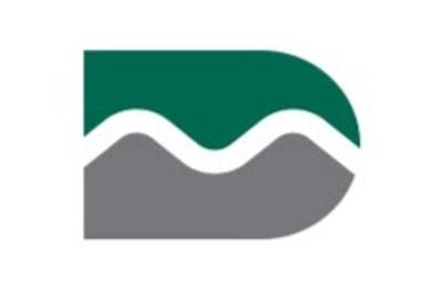 Mountain Dental Farmington - Farmington, NM