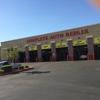 Sun Auto Service