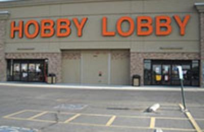 Hobby Lobby - Farmington, NM