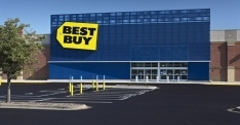 Best Buy 8925 Town And Country Cir, Knoxville, TN 37923 - YP com