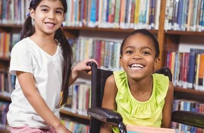 Ascent Children's Health Services Of Blytheville - Blytheville, AR