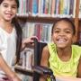 Ascent Children's Health Services Of Jonesboro