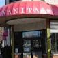 Las Mananitas Mexican Restaurant - Chicago, IL