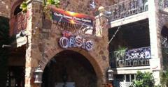 The Oasis - Austin, TX
