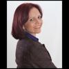 Maria Capetillo - State Farm Insurance Agent