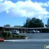 Columbia Gorge Pregnancy Resource Centers