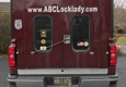 ABC Locksmith Service - Wilmington, DE