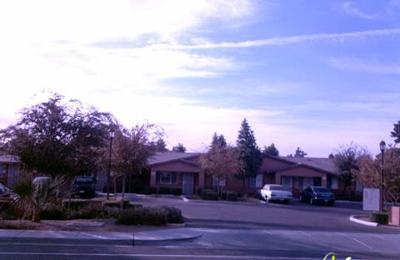 Mercy Housing - Glendale, AZ