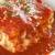Scarletti's Italian Kitchen - CLOSED