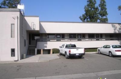 Coleman Farming Co - Fresno, CA