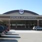 Ferguson & Hassler Inc - Quarryville, PA