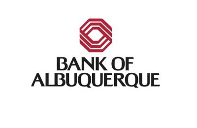 Bank of Albuquerque - Albuquerque, NM