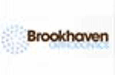 Brookhaven Orthodontics - Brookhaven, GA