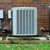 Dan Hoffman's Heating & Air Conditioning LLC