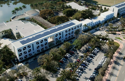 Advanced Roofing Inc   Fort Lauderdale, FL
