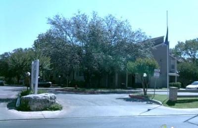 Canyon Oaks Apartments 16500 Henderson Pass, San Antonio, TX 78232 ...