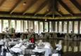 Kenyon Inn & Restaurant - Gambier, OH