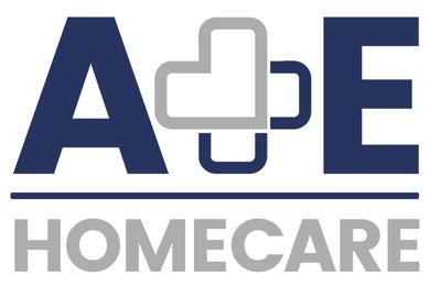 A+E Home Care - Troy, MI