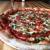 Salvatores Tomato Pies
