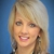 Allstate Insurance Agent: Kimberly Tidwell