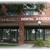 Belknap Dental Associates