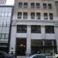 Allen School of Health Sciences - Brooklyn, NY