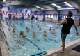 Memorial Athletic Club - Houston, TX