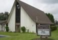 Hope Lutheran Church - Fremont, CA
