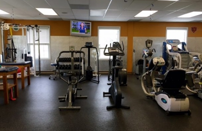 Athletico Physical Therapy - Glenview - Glenview, IL