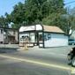 Ken's Kickin Chicken - Salem, MA